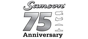 SAMSON AGRO - slurry tankers, muck spreaders, drip hose